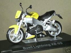 1-lightning-xb9s-1.jpg