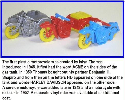 1-thomas-jouets-harleytoys-1.jpg
