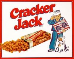 10018crackerjackposters-300x242-1.jpg
