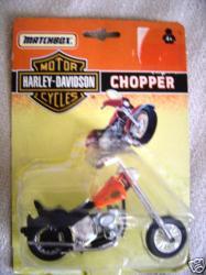 11-chopper-1.jpg