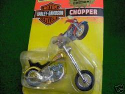 11-chopper-2.jpg