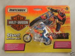 11-stunt-orange.jpg