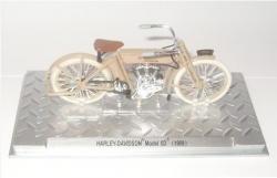 1909-jouets-harley-toys-altaya.jpg
