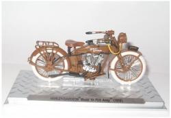 1919-fus-army-jouets-harley-toys-altaya.jpg