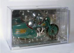 1936-el-record-jouets-harley-toys-altaya.jpg
