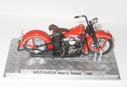 1948-panhead-jouets-harley-toys-altaya.jpg
