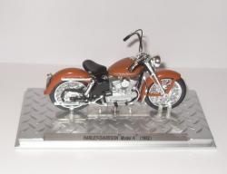 1952-model-k-jouets-harley-toys-altaya.jpg