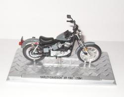 1984-xr-1000-jouets-harley-toys-altaya.jpg