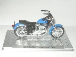 1985-1000-xlh-jouets-harley-toys-altaya.jpg