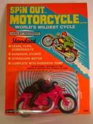 2-the-bike-is-4-long-and-it-is-mint-inside-it-s-original-package-dated-1970.jpg
