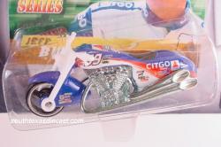 2003-ref-b0450.jpg