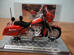 2004-flhtcse-jouets-harley-toys-altaya.jpg