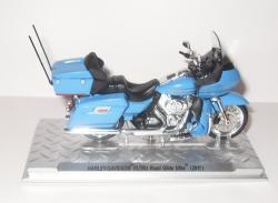 2011-fltru-jouets-harley-toys-altaya.jpg