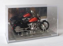2011-fxs-blackline-jouets-harley-toys-altaya.jpg