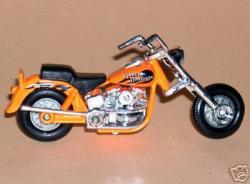 3-chopper-2.jpg