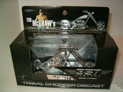 357-custom-jouets-harley-toys-1.jpg
