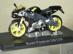 4-firebolt-xb12r-1.jpg