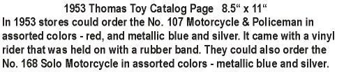 4-thomas-jouets-harleytoys-4.jpg