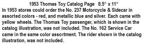 6-thomas-jouets-harleytoys-6.jpg