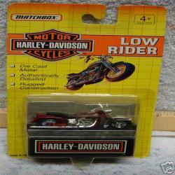 7-low-rider-1.jpg