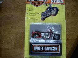 7-low-rider-2.jpg