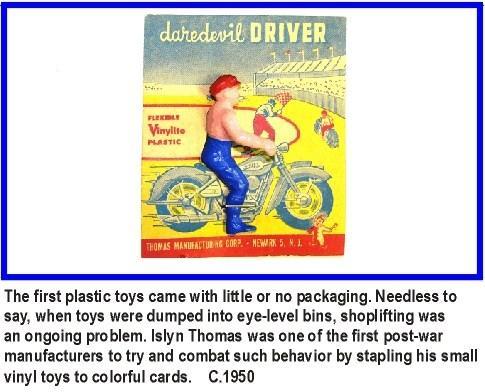 7-thomas-jouets-harleytoys-7.jpg