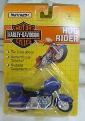 9-hog-rider-1.jpg