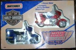 9-hog-rider-2.jpg
