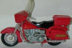9-hog-rider-3.jpg
