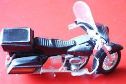 9-hog-rider-4.jpg