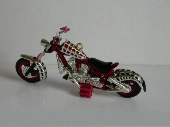 a-g-c-jouets-harley-toys-1.jpg