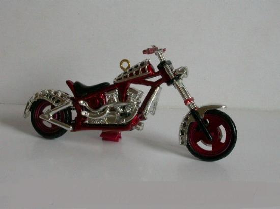 a-g-c-jouets-harley-toys-2.jpg