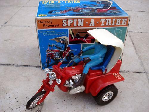 alps-jouets-harley-toys-1.jpg