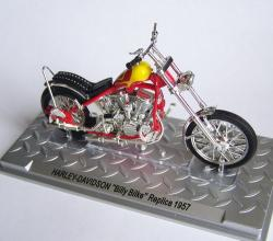 altaya-billy-s-bike-jouets-harley-toys.jpg