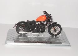 altaya-forty-eight-jouets-harley-toys.jpg