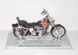 altaya-wide-glide-80-jouets-harley-toys.jpg