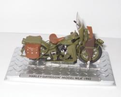 altaya-wla-42-jouets-harley-toys.jpg