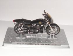 altaya-xlcr-cafe-racer-77-jouets-harley-toys.jpg