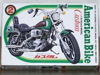 american-bike-custom-1-20.jpg