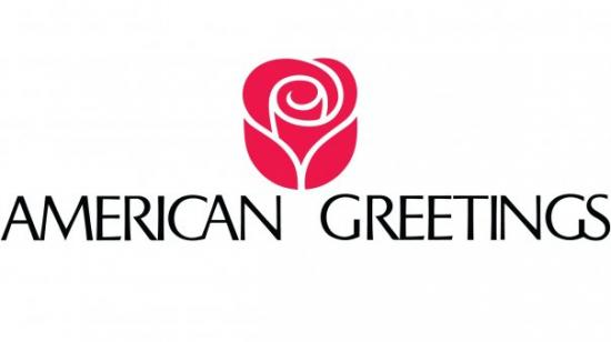american-greetings-1.jpg