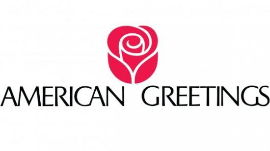 american-greetings-1.jpg
