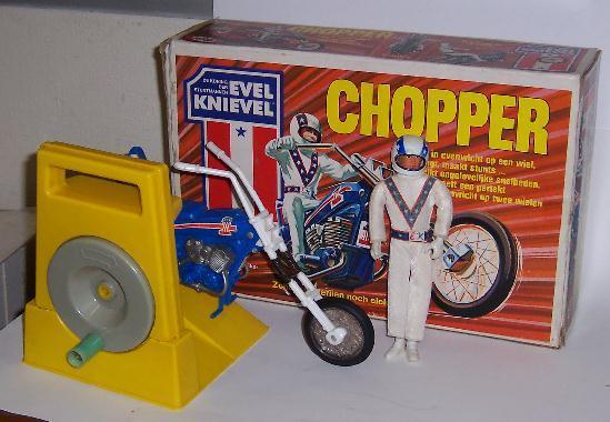 arxon-jouets-harley-toys-5.jpg