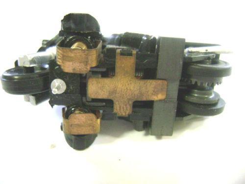 b-u5lo-cwk-kgrhqyoknuevyfrzuolbmm96rze7-12-1.jpg