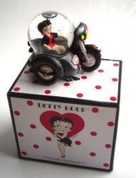 betty-boop-jouets-harley-toys-10.jpg