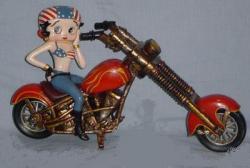 betty-boop-jouets-harley-toys-12.jpg