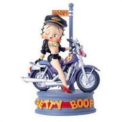 betty-boop-jouets-harley-toys-15.jpg