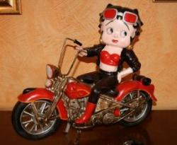 betty-boop-jouets-harley-toys-6.jpg