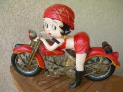betty-boop-jouets-harley-toys-7.jpg