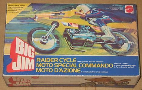 big-jim-mattel-jouets-harley-toys-1.jpg