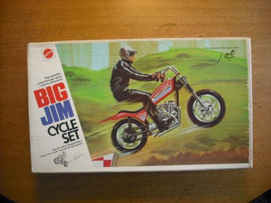 big-jim-mattel-jouets-harley-toys-2.jpg